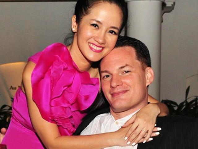 Chồng cũ phải chu cấp hơn 100 triệu cho mẹ con Hồng Nhung sau ly hôn