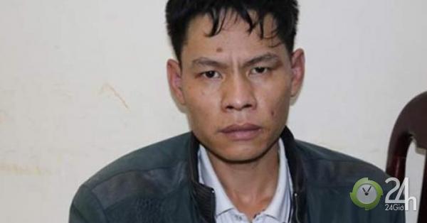 Nóng 24h qua: Tìm ra kẻ chủ mưu vụ nữ sinh giao gà bị sát hại ở Điện Biên