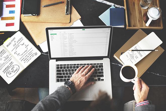 Kinh doanh đồ công nghệ: 3 kinh nghiệm làm nên thành công - 2
