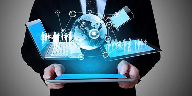 Kinh doanh đồ công nghệ: 3 kinh nghiệm làm nên thành công - 1