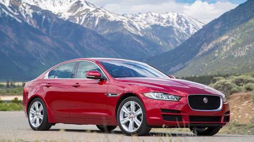 Top 10 mẫu ôtô tiết kiệm nhiên liệu nhất năm 2019 - 6