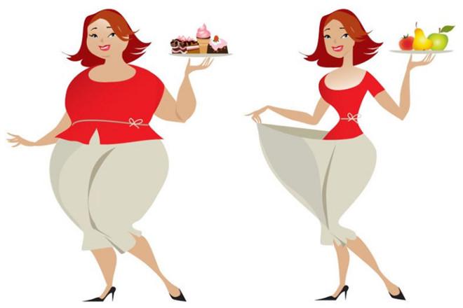 7 lưu ý để giảm cấp tốc 5 kg trong 1 tuần - 4