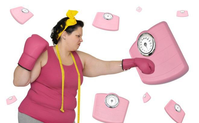 7 lưu ý để giảm cấp tốc 5 kg trong 1 tuần - 3
