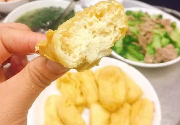 Dân Việt rủ nhau đặt mua loại đậu phụ Trung Quốc để càng lâu ăn càng ngon - 2