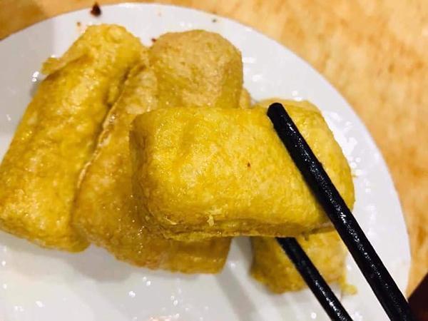 Dân Việt rủ nhau đặt mua loại đậu phụ Trung Quốc để càng lâu ăn càng ngon - 3