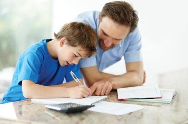 Không dạy con 5 điều cực tốt này, trẻ mãi là 'tầm gửi' ỉ lại suốt cả đời - 2