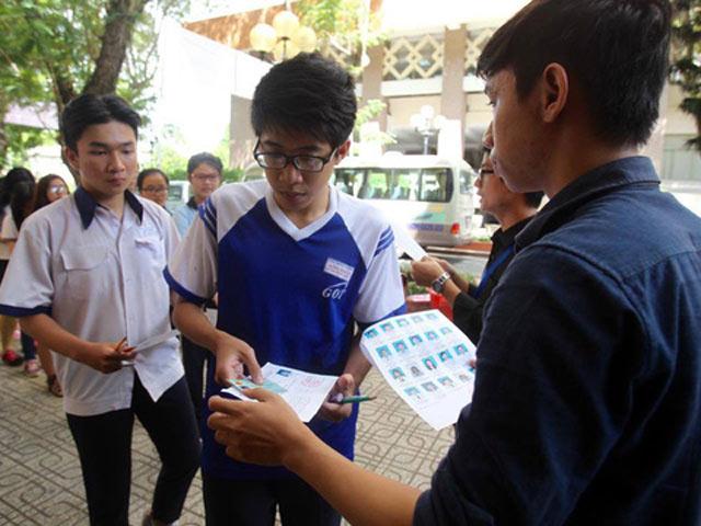 Đại học Điện lực công bố phương án tuyển sinh năm 2019 - 1
