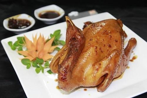 3 cách làm gà hấp ngon đến lịm người đổi vị cho cả nhà - 4
