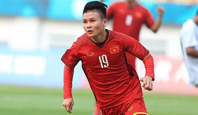 Vì sao giá chuyển nhượng tuyển Việt Nam thua xa Thái Lan? - 2