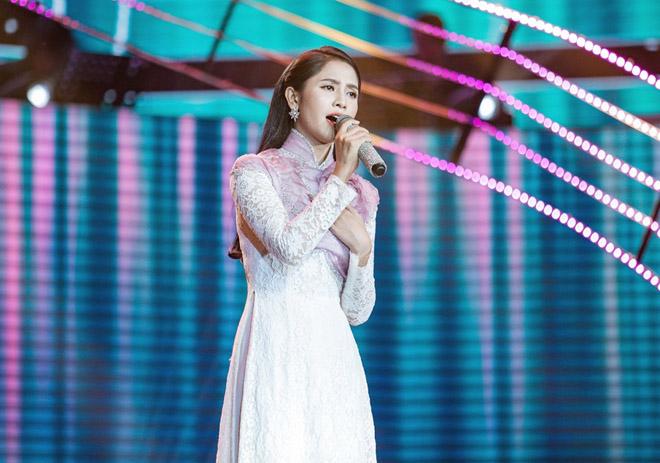 """""""Bi Rain Việt Nam"""" hát Bolero khiến Ngọc Sơn """"ngất xỉu"""" trên ghế nóng - 3"""