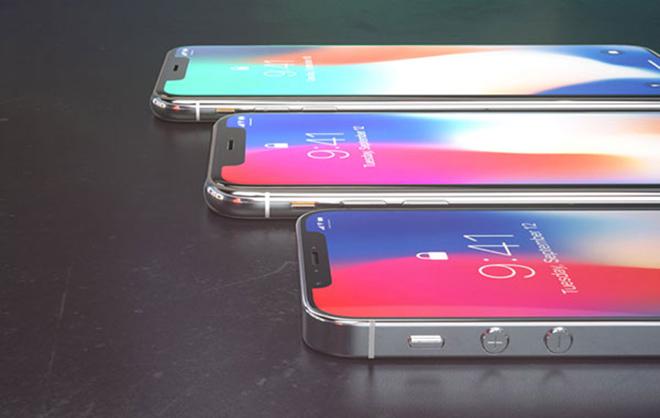 iPhone SE 2 sẽ hồi sinh vào mùa thu, đẹp không tì vết - 2