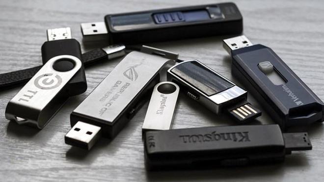 Windows 10 sắp có tính năng mới xóa bỏ mọi phiền toái với ổ USB - 1