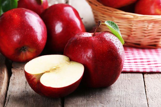 Thực phẩm giải độc, chống ung thư gan cực tốt - 3