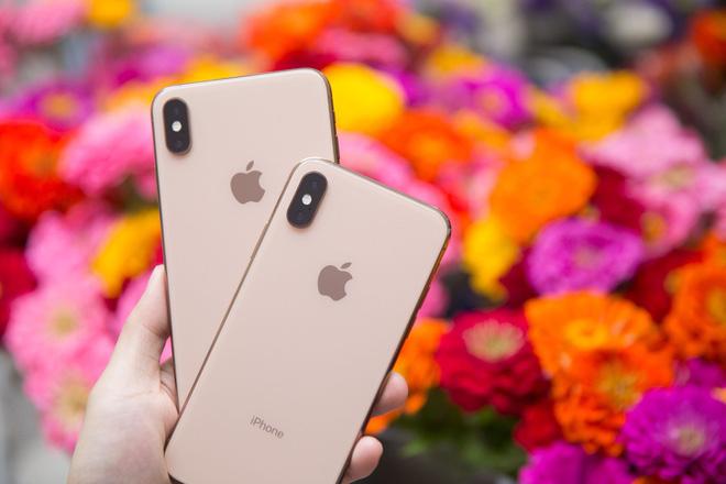 Thương hiệu Apple đang ngày càng in sâu trong lòng giới trẻ - 2