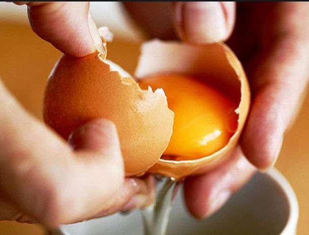 Những thực phẩm rất ngon, bổ dưỡng có thể biến thành độc dược nếu chế biến sai cách - 2