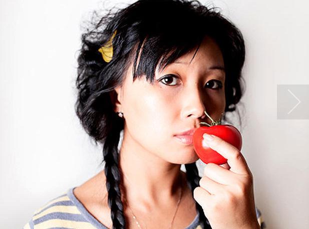 Những thực phẩm rất ngon, bổ dưỡng có thể biến thành độc dược nếu chế biến sai cách - 8