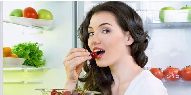 Loại rau chống ung thư, tiểu đường, loãng xương cực tốt - 3