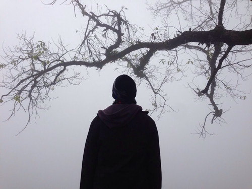 Y Tý - biển mây bồng bềnh đẹp hút hồn dân phượt - 4