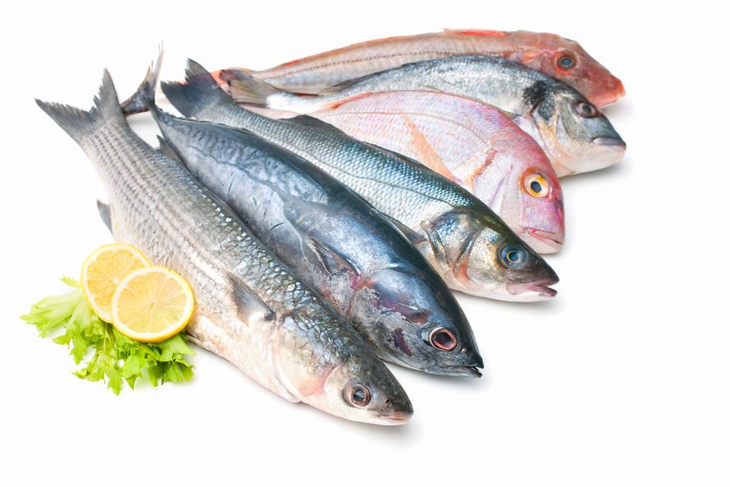 Cách phòng chống ngộ độc hải sản - 3