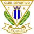 Trực tiếp bóng đá Leganes - Real Madrid: Gieo sầu cho chủ nhà - 1