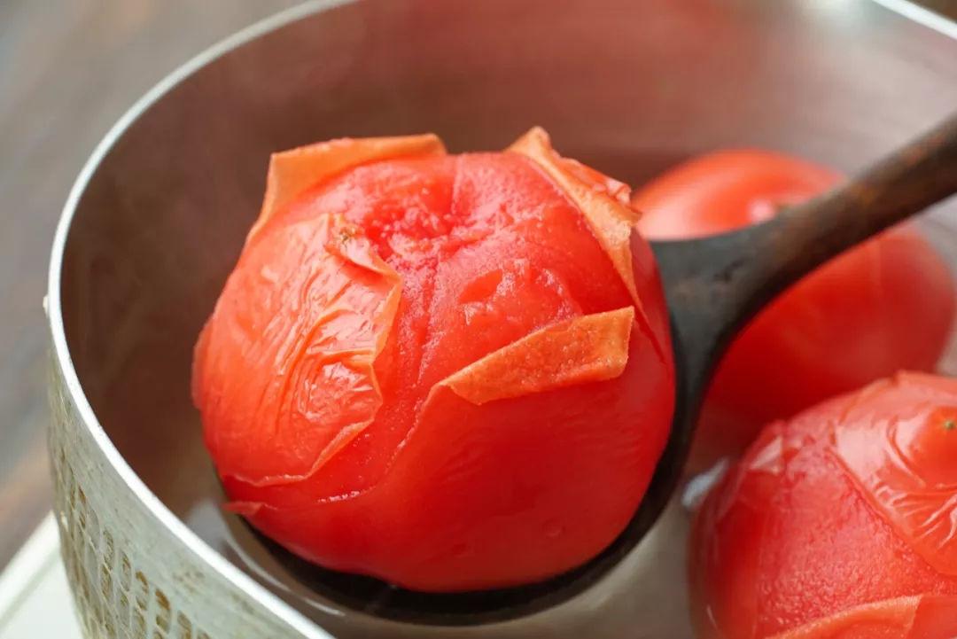 Thịt viên sốt cà chua, món ăn cực đơn giản khiến cả nhà vét sạch nồi - 5