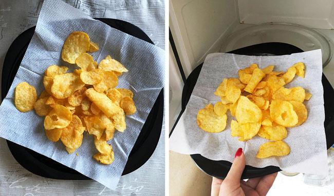15 mẹo nấu ăn hay ho giúp nàng vụng nhất cũng thành siêu đầu bếp - 4