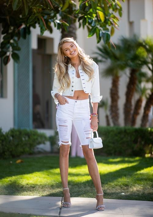 5 xu hướng quần jeans đẹp đang đợi bạn khám phá - 9
