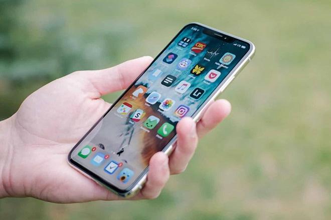 iPhone XE - Đây mới thực sự là điện thoại mà Apple cần - 1
