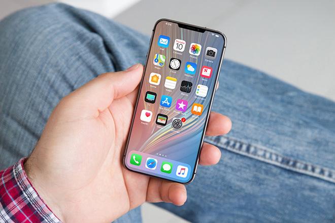 iPhone XE - Đây mới thực sự là điện thoại mà Apple cần - 2