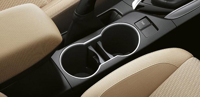 Bảng giá xe Toyota Altis 2019 lăn bánh, hỗ trợ trả góp lãi suất hấp dẫn - 4