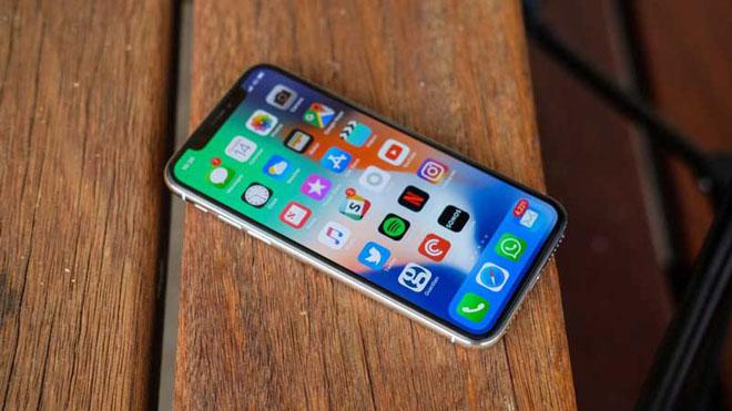 """Đây là những iPhone cũ nhưng giá vẫn """"chát"""" hơn smartphone mới - 4"""