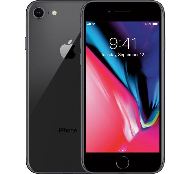 """Đây là những iPhone cũ nhưng giá vẫn """"chát"""" hơn smartphone mới - 2"""