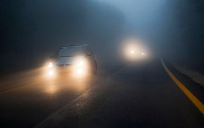 Hiểu và biết rõ về đèn pha ô tô, những điều chẳng bao giờ thừa - 1