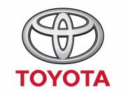 Bảng giá xe Toyota mới nhất - Hỗ trợ khách hàng mua xe trả góp lãi suất ưu đãi