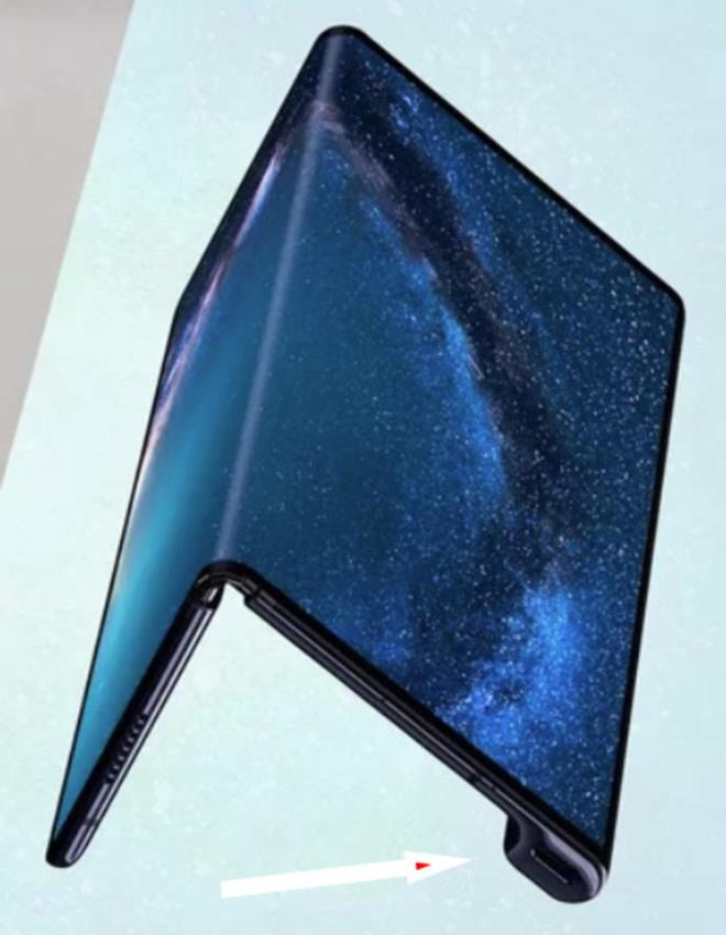 Galaxy Fold sẽ mở ra cánh cửa cho smartphone có màn hình gập lại tương lai - 4