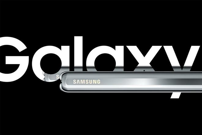 Galaxy Fold sẽ mở ra cánh cửa cho smartphone có màn hình gập lại tương lai - 2