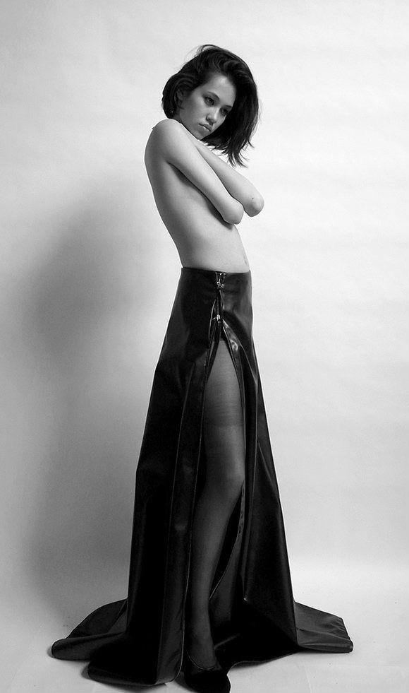 Người mẫu Hàn, Nhật tuổi mới lớn bị nhiếp ảnh gia quấy rối tình dục - 7