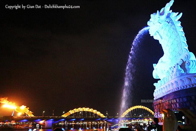 Top 10 địa điểm du lịch hot nhất Đà Nẵng - 2