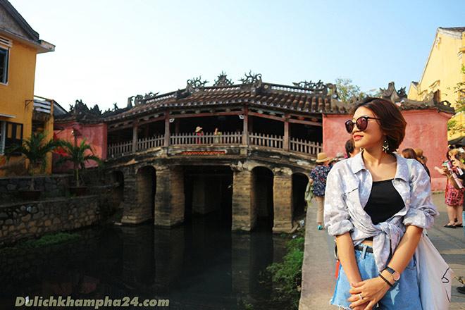 Top 10 địa điểm du lịch hot nhất Đà Nẵng - 3