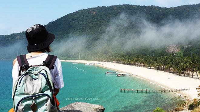 Top 10 địa điểm du lịch hot nhất Đà Nẵng - 4