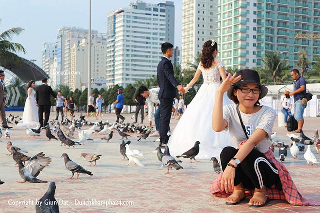Top 10 địa điểm du lịch hot nhất Đà Nẵng - 5