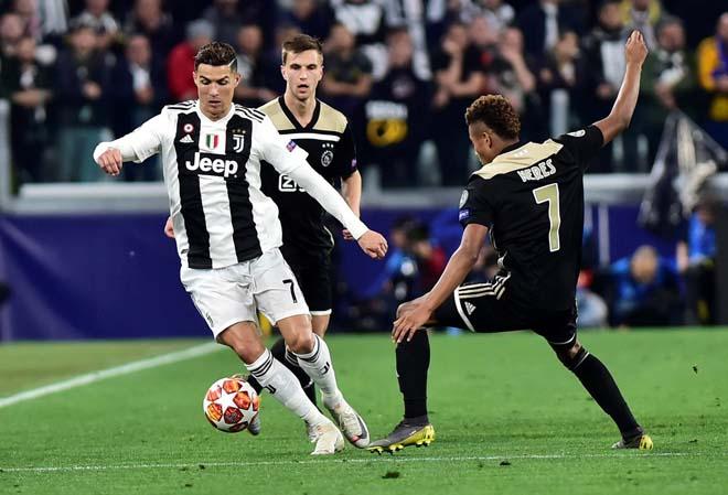 cdn.24h.com.vn/upload/2-2019/images/2019-04-20/Nhan-dinh-bong-da-Juventus---Fiorentina-Ronaldo-tro-lai-Scudetto-xua-noi-buon-C1-3-1555729455-415-width660height449.jpg