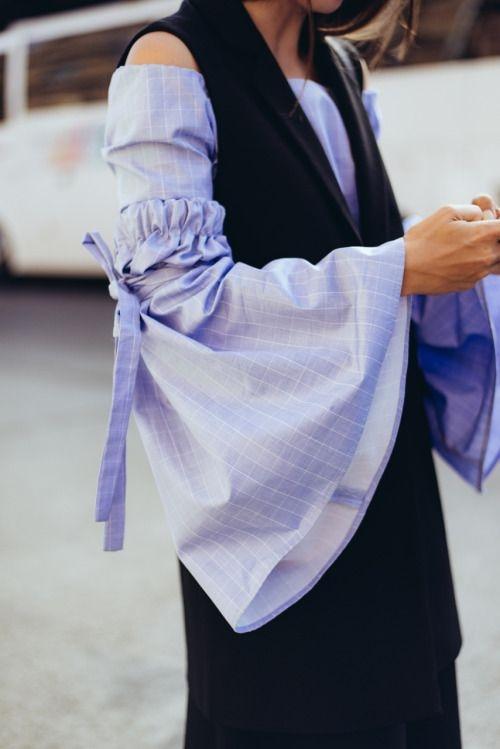 Đừng tự nhận sành thời trang nếu chưa có 7 kiểu áo này - 3