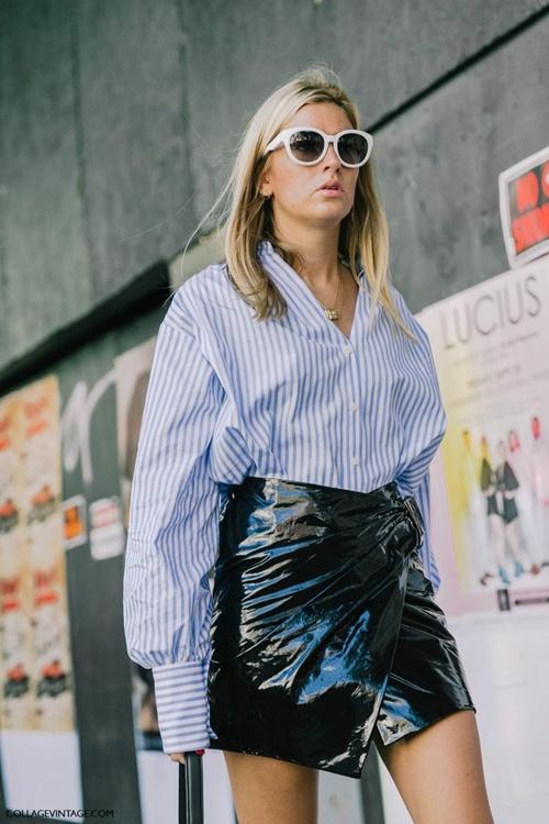 Đừng tự nhận sành thời trang nếu chưa có 7 kiểu áo này - 12