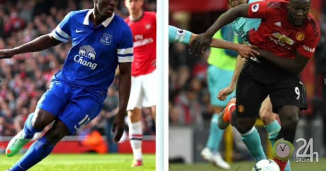 Nhận định bóng đá Everton – MU: Đuổi kịp top 4, chạy đà đại chiến Man City