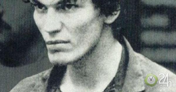 Bí ẩn 13 cái chết trong đêm với biểu tượng quỷ dữ: Hé lộ danh tính nghi phạm