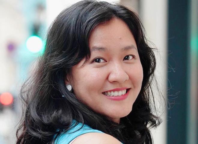 Bà Lê Diệp Kiều Trang rời vị trí Giám đốc Facebook Việt Nam 1555920516-656-go-viet---t--n-t---ng-gi--m------c-l---di---p-ki---u-trang------nh-1-1555920202-width660height481