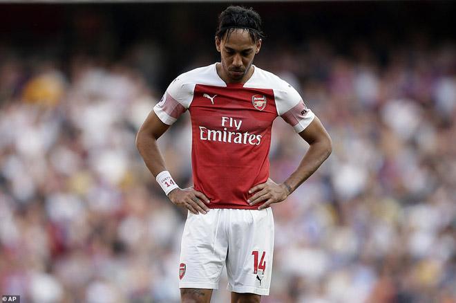 MU, Arsenal thua sốc: Kịch bản khó đoán, đua top 4 Ngoại hạng Anh ra sao? - 2