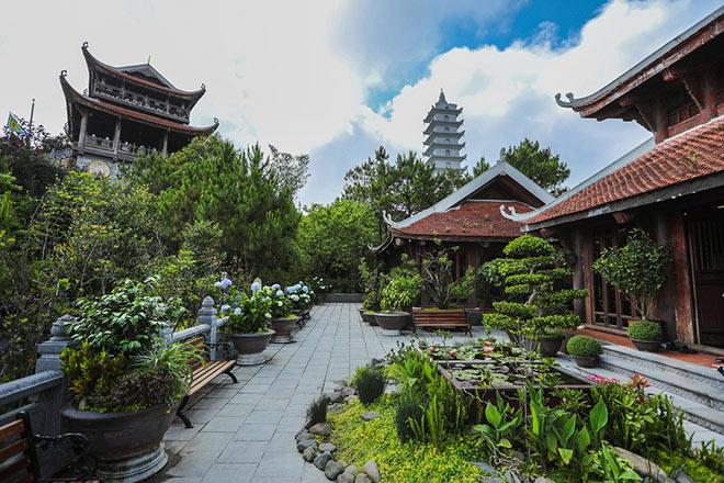 Hơn 3.000 du khách Indonesia tới Bà Nà Hills, tiềm năng mới mở ra cho du lịch Đà Nẵng - 4