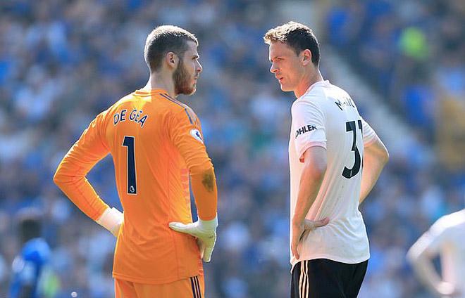 MU, Arsenal, Chelsea rủ nhau không thắng: Đua Top 4 nghẹt thở thế nào? - 2